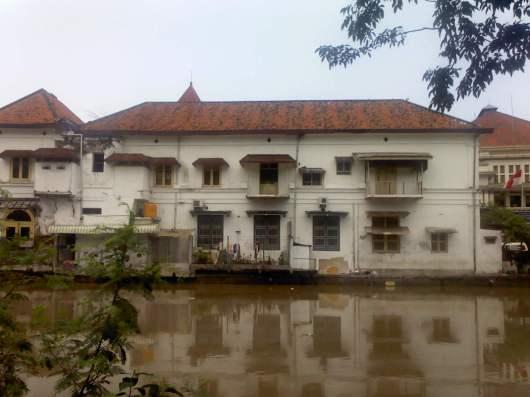 Kantor  Notaris