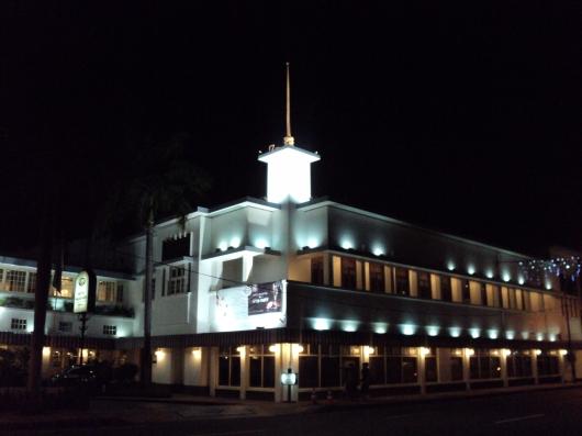 Hotel Majapahit 2