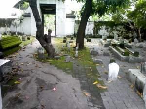 Makam Tembaan