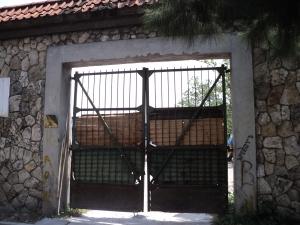 Penjara Koblen