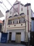 Gedung Kalimas Udik