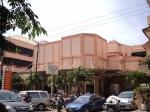 Rumah Sakit Al IRsjad