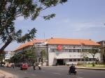 Gedung Jiwa Sraya