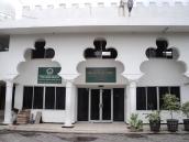 Masjid Rahmat