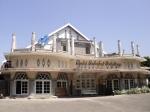 Gedung Balai Sahabat