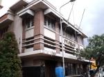 Gedung Pelni