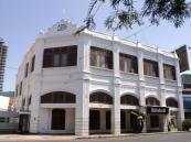 Bank Rabobank