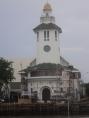 Gedung Kesyahbandaran